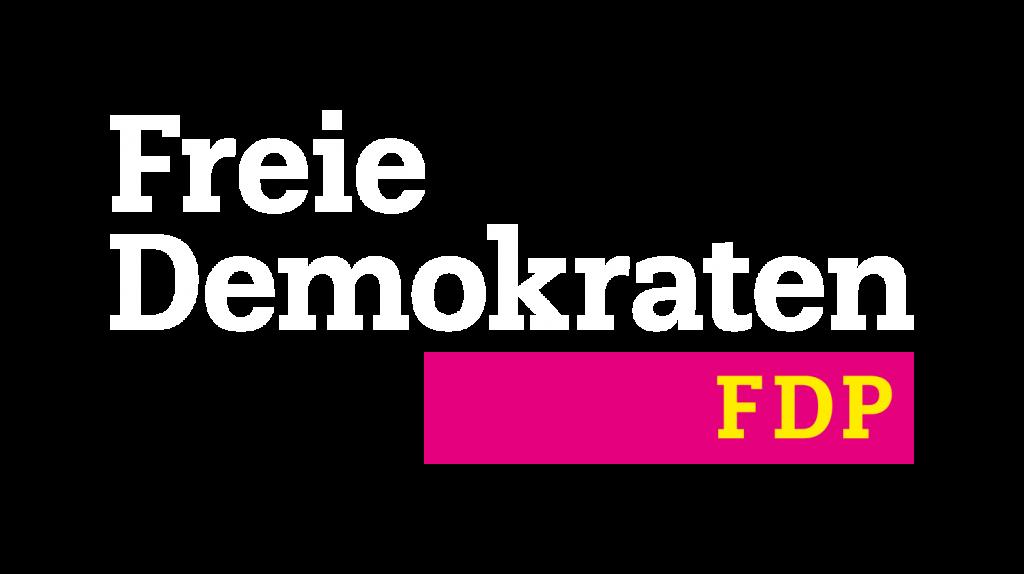 Freie Demokraten